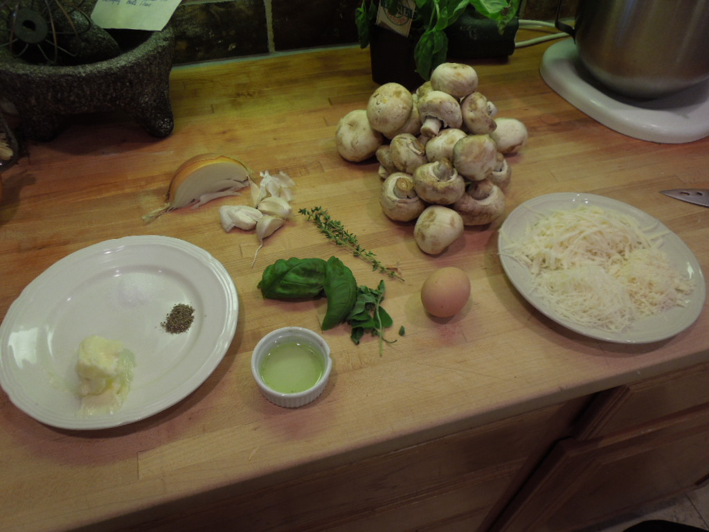 ... ravioli ravioli three ways with ravioli three ways related to ravioli
