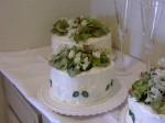 Rea Wedding Photos 006