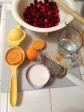 cranberrysauce (2)