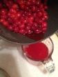 cranberrysauce (4)