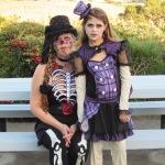 Halloween 2014 168