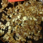 COgrilledcheeseonions (4)