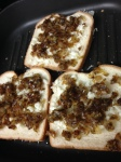 COgrilledcheesesandwich (1)