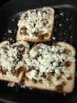 COgrilledcheesesandwich (2)