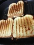 COgrilledcheesesandwich (3)
