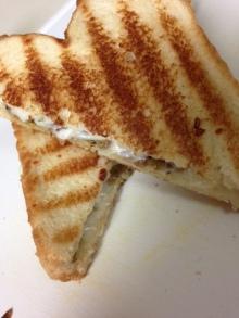 COgrilledcheesesandwich (5)