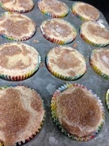 snickerdoodlecupcakes6