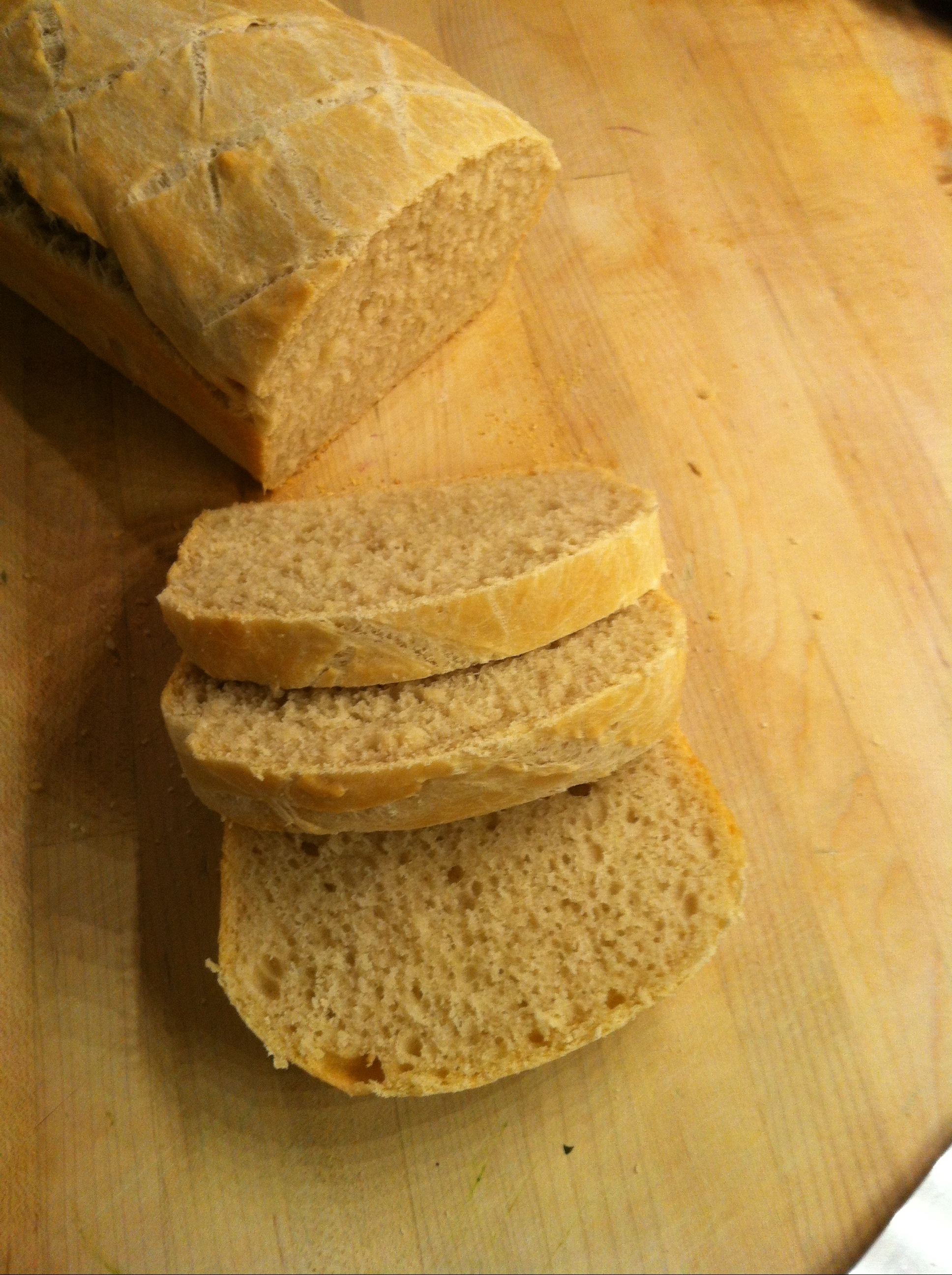 Cup Hook Hack Keep Calm And Barm On Truly Scratch Sourdough From Our