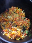 broccoli cheese soup crockpot (1)