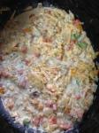broccoli cheese soup crockpot (4)