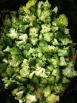broccoli cheese soup crockpot (5)