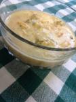 broccoli cheese soup crockpot (7)
