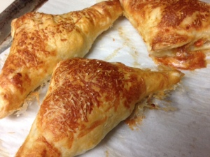 meatball pockets (8)