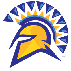 Taco Bar at the Beer Garden this weekend! SJSU Spartans Baseball vs. UNLV