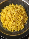 slow cooker corn cake (1)