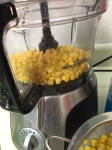 slow cooker corn cake (3)