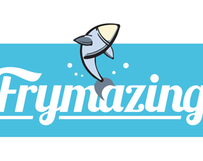 Support Small Local Business in Times of Crisis – FrymazingVallejo